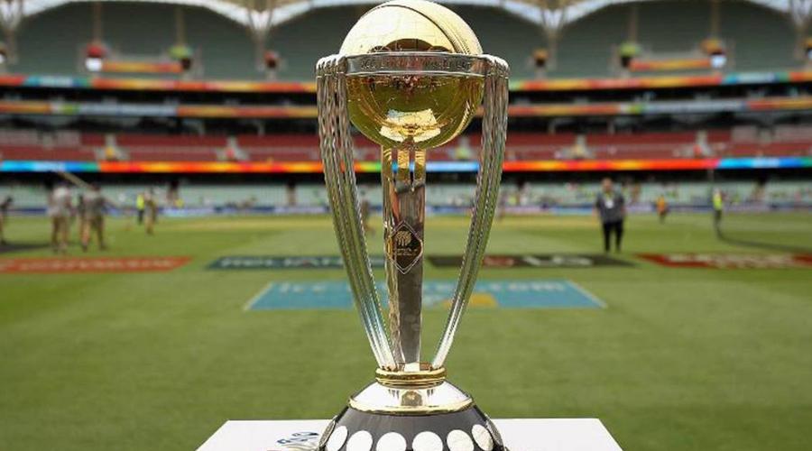 ICC Cup giải đấu lớn hàng đầu Thế Giới