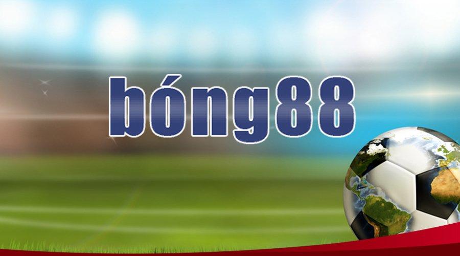Nhà cái Bong88 chuyên cá cược trực tuyến